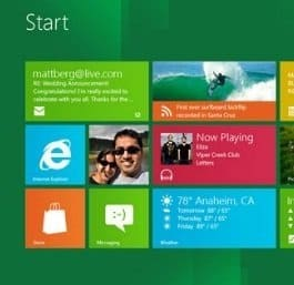 windows8 - Test drive Windows 8 and dual boot with Windows 7