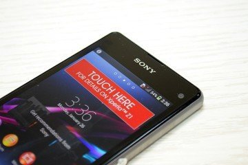 Sony Xperi Z1 Compact 15 360x240 - Sony Xperia Z1 Compact  Unboxing.[Image Gallery]