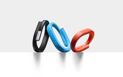 up family 01 hi 1 400x250 - Jawbone Up 24 Review