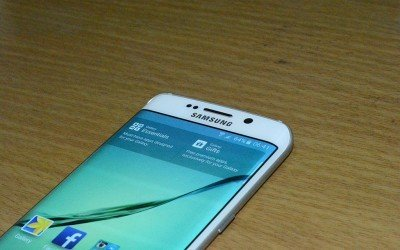 Samsung Galaxy S6 edge 12 400x250 - Samsung Galaxy S6 Edge  Review