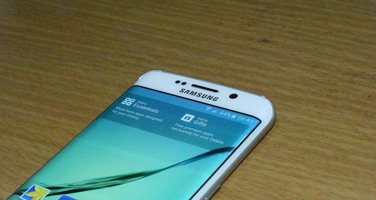 Samsung Galaxy S6 edge 12 750x400 - Samsung Galaxy S6 Edge  Review