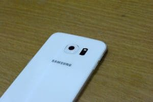 Samsung Galaxy S6 edge 171 300x200 - Samsung Galaxy S6 Edge  Review