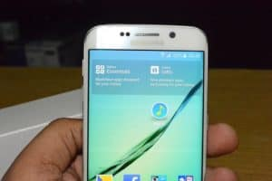 Samsung Galaxy S6 edge 561 300x200 - Samsung Galaxy S6 Edge  Review