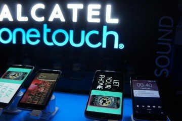 DSC01512 360x240 - ALCATEL ONETOUCH launches award-winning flagship IDOL 3 smartphone in the UAE