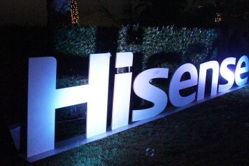 DSC01528 360x240 - Hisense marks Middle East launch of super-sturdy  'King Kong' smartphone
