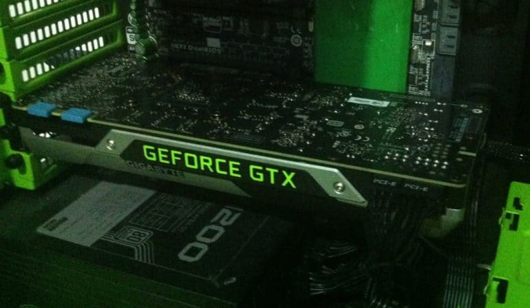 photo 770x447 - NVIDIA Names The Winners Of Gaming Competition