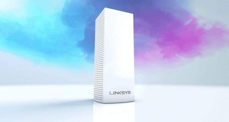 Screenshot 437 1600x900 750x400 - Linksys Velop Review