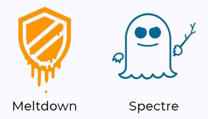 meltdown spectre 700x400 - The nightmare after the Festive Season (and Meltdown, and Spectre)