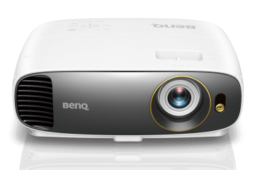 01 w1700 front30 360x240 - Benq W1700 Projector Review
