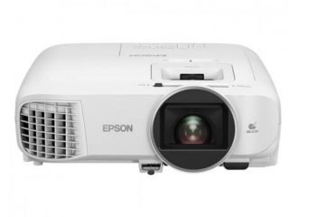 EPSON 360x240 - Epson EH-TW5600 Projector Review