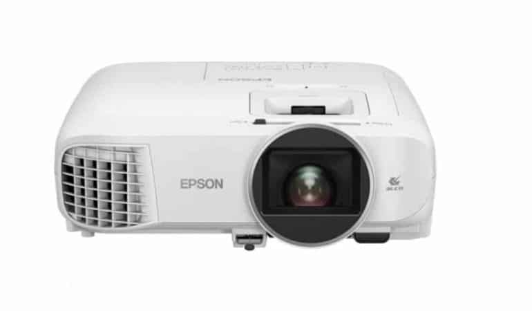 EPSON 770x450 - Epson EH-TW5600 Projector Review