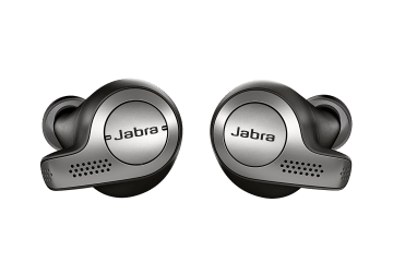 jabra65t 360x240 - Jabra Elite 65T Review