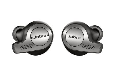 jabra65t 400x250 - Jabra Elite 65T Review