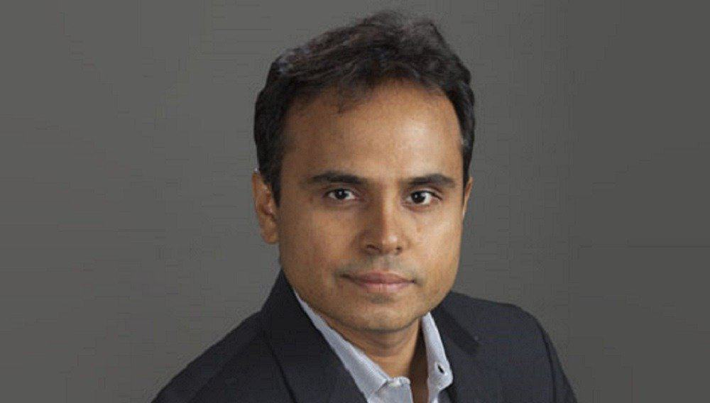 Srikanth Velamakanni - Fractal Analytics hosts an inaugural workshop to enable enterprises to leverage the power of AI to drive better decisions