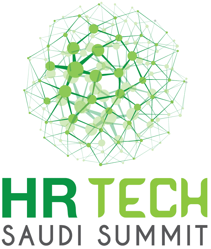 Digitization and Artificial Intelligence at the forefront of the 2nd Annual HR Tech Saudi Summit