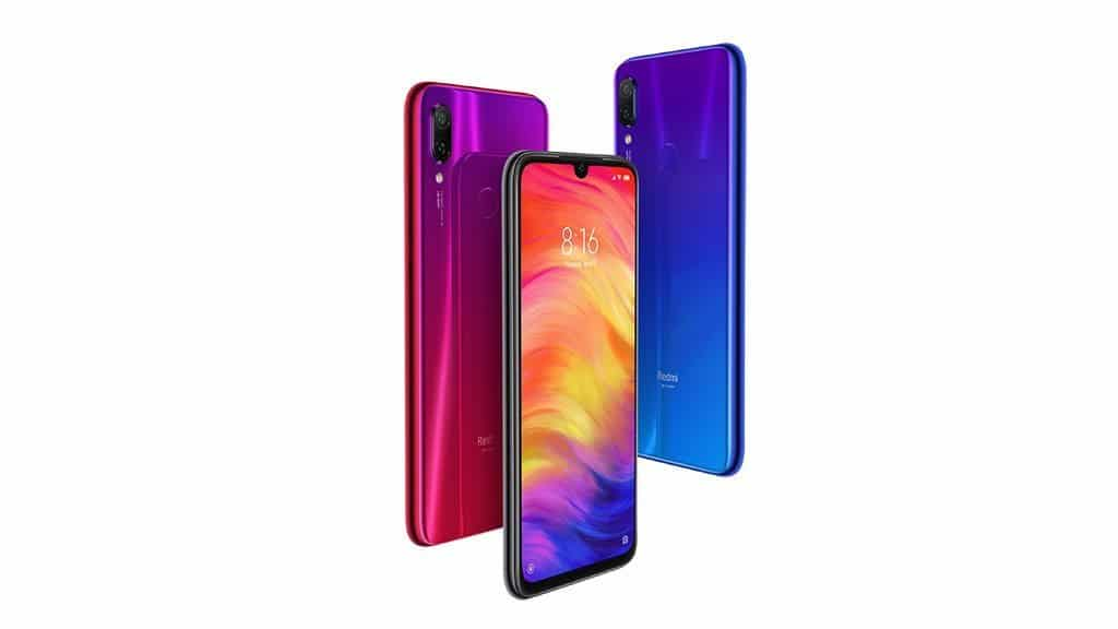 Xiaomi launches Mi 9 and Redmi Note 7 with value based pricing.