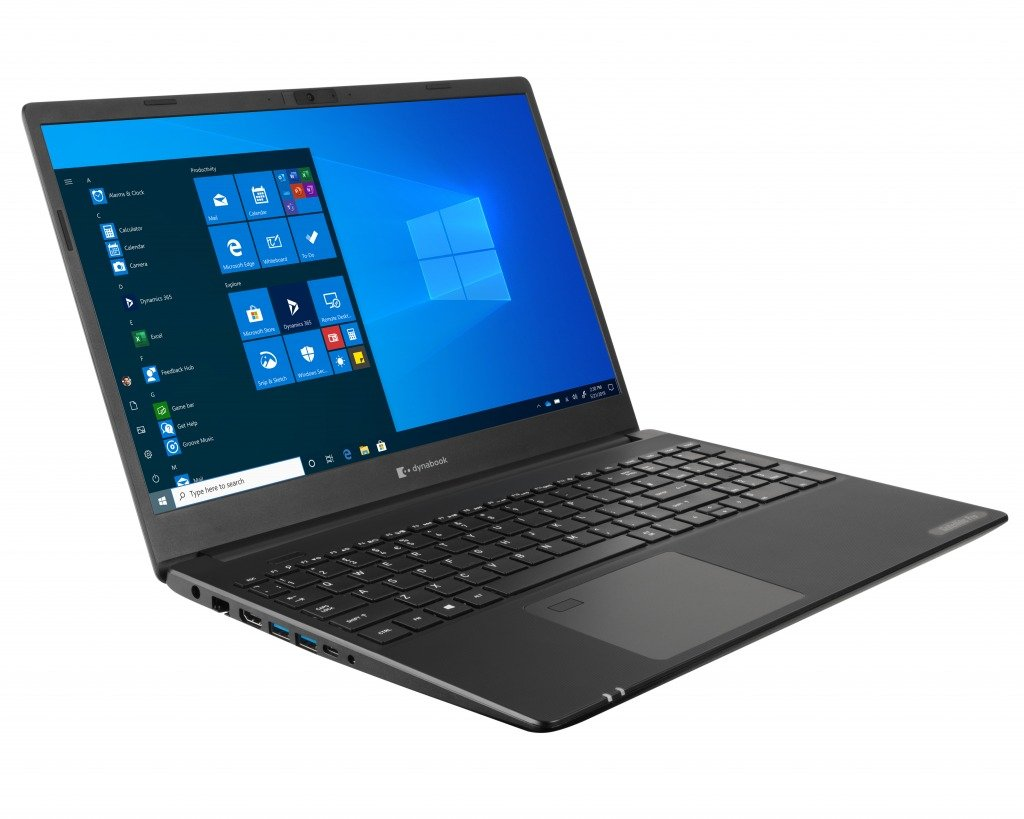 Dynabook lansira performanse SATELLITE PRO L50-G