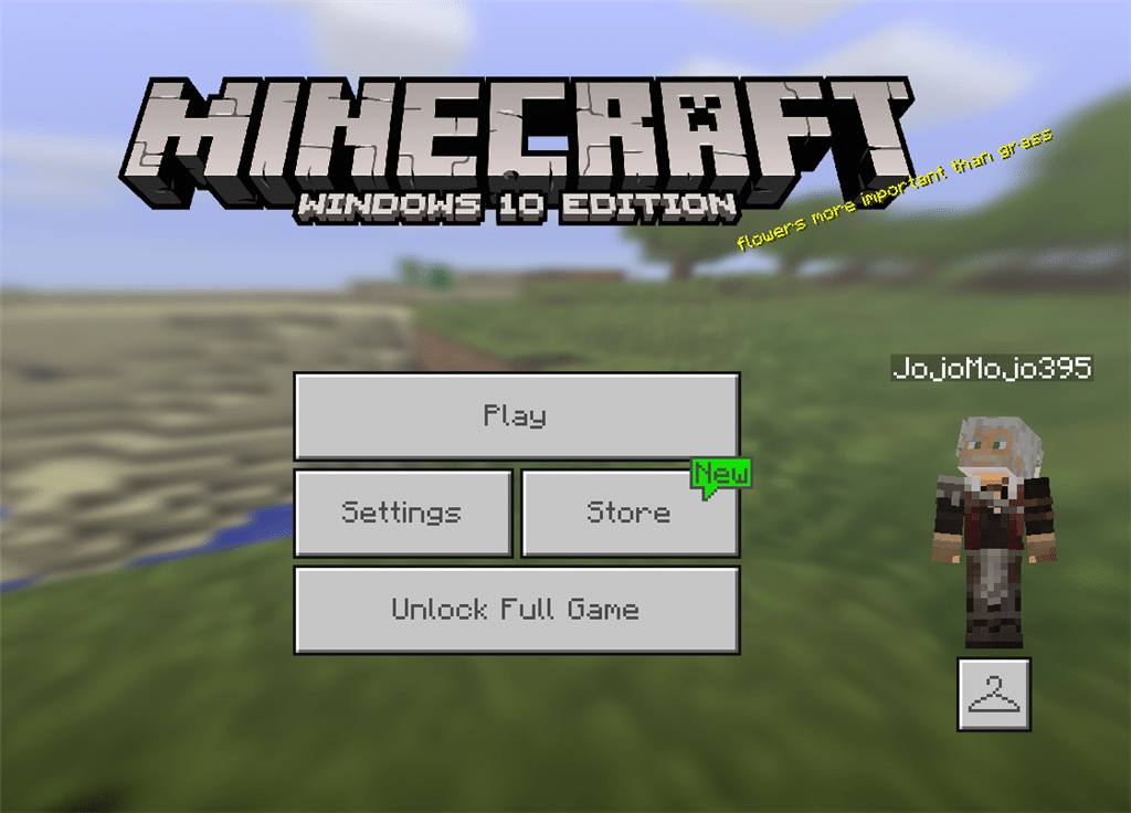 How to add friends on Minecraft in Windows 10