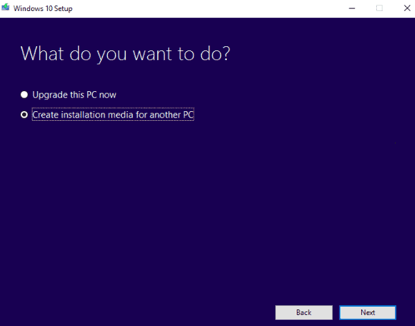How to Repair Windows 10 without a CD