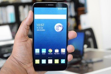 Alcatel Hero 2 17 360x240 - ALCATEL ONETOUCH  HERO 2 [Image Gallery]